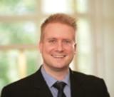 Markus Franz, Geschäftsführer Staufen Shanghai Consulting Academy Ltd.