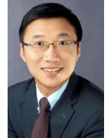 Hu Xiaolong, Geschäftsführer der Staufen Shanghai Consulting Academy Ltd.