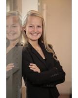 Janice Köser, neue Akademie-Managerin der Staufen AG