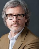Mike Rother präsentiert seine Erkenntnisse zu Toyotas Erfolgsmethoden im Fachdialog der Staufen AG