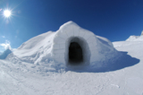 Heiße Wintererlebnisse von NoLimits24