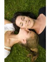 Erlebnisgeschenke zum Muttertag von NoLimits24