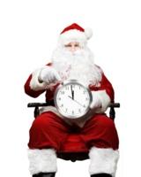 Kein Weihnachtsstress mit den Erlebnisgeschenken von NoLimits24