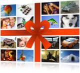 Erlebnisgutschein von NoLimits24 als unvergessliches Weihnachtsgeschenk