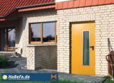 Online-Shop für Haustüren! HaBeFa.de
