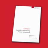 Liquiditätsmaximierung im Mittelstand: Vantargis gibt Gratis Leitfaden zu Factoring heraus
