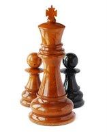 Strategischer Schachzug: Mit Factoring den Aufschwung in der Zeitarbeit meistern