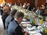 Erfolgreiche Beraterroadshow der Vantargis zum Mittelstandsprogramm LiMAX