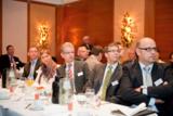 Erfolgreiches Businessfrühstückmittelstansdialog der Vantargis in Augsburg
