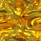 Factoring: Liquidität für Gießereien