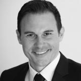 """""""Unternehmen wollen Anwendungen zentral bereitstellen."""" Matthias Lang, 2X Software"""