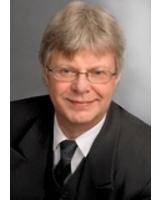 Bert Rheinbach, Geschäftsführer
