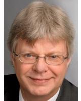 """""""DualShield lässt sich einfach in die Infrastruktur integrieren"""", erklärt Bert Rheinbach"""
