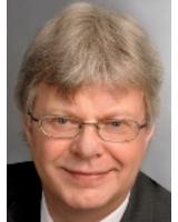 Bert Rheinbach - Geschäftsführer von OPTIMAL System-Beratung