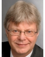 Bert Rheinbach, Geschäftsführer der OPTIMAL System-Beratung