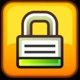 Endpoint Protector 4: Pro-aktiver Schnittstellenschutz