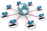 Prism Deploy für verteilte Installationen auch über das Internet