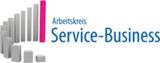 Arbeitskreis für Führungskräfte aus dem Dienstleistungssektor
