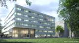 RWTH Aachen Campus