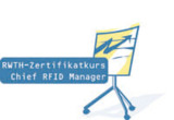RWTH-Zertifikatkurs