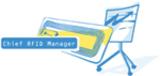 Prozessoptimierung mit RFID