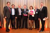 V. Stich, J. Barth, G. Gudergan, B.Moser, J. Willigers, W. Eversheim, H.-M. Lichtenthäler