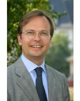 Staatssekretär Thomas Rachel eröffnet Aachener Dienstleistungsforum