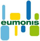 Forschungsprojekt EUMONIS