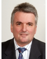 Günter Hirschmann, Business Development Manager bei mtG