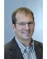Jürgen Ruf, Vorstandsvorsitzender der media transfer AG