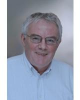 Thomas Martin, Leiter der Prüfstelle für IT-Sicherheit bei media transfer AG