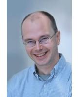 Torsten Uhlig, Leiter Multimedia-Lösungen bei media transfer AG