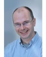 Torsten Uhlig, Leiter Multimedia Lösungen bei media transfer AG