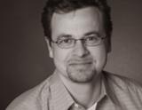 Dr. Oliver Linssen, Geschäftsführer Liantis GmbH & Co. KG
