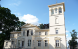 Neuer Standort für all2e: eZ Publish Partner in Ketzin