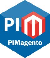 Logo PIMagento