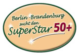 Superstar 50+