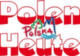 www.polen-heute.eu