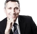 Neuer Senior Partner Dr. Tarik Vardag