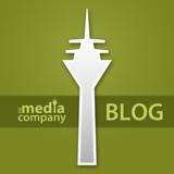 © Webweisend Media GmbH