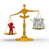 UWG Reform 2009 setzt neue Normen