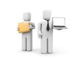Kundenservice-Agent 2.0 – Kundenservice in den Sozialen Netzen