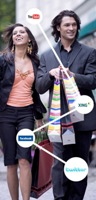 Fashion & Lifestyle-Kundenklientel mit anliegenbezogenen Social Media Marketing ausschöpfen