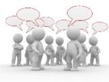 Dialogmarketing stärkt Online-Image durch positive Markenwahrnehmung