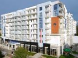 Das Kuren, Wellness und SPA Hotel Diva in Kolberg - Polen