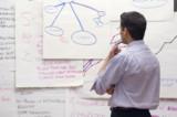 Auf der Basis der bestehenden Kernkompetenzen neue Geschäftsideen suchen!