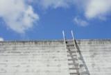 Die eigenen Mauern überwinden