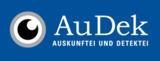 AuDek Auskunftei Detektei