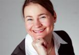 Maria Epping - ECA-Fachcoach