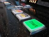 Fraunhofer IAO und Projektpartner »Erlebnis Automat« präsentieren Schaufenster in die Zukunft